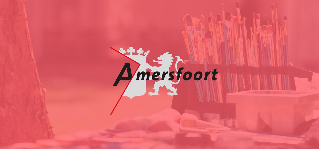 Gemeente Amersfoort nu matchfundingpartner van voordekunst!