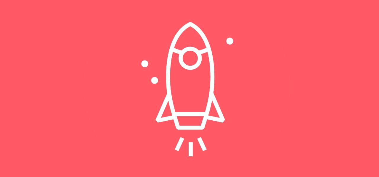 Start je crowdfundcampagne goed!