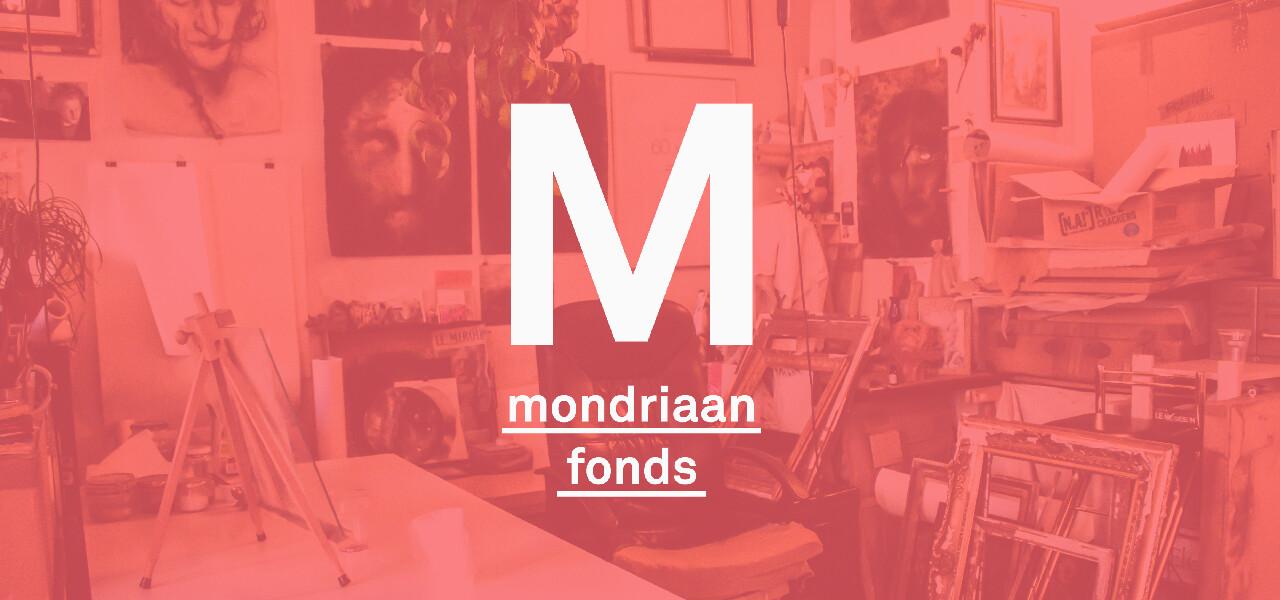 Een greep uit de projecten gesteund door onze matchfundingpartner het Mondriaan Fonds