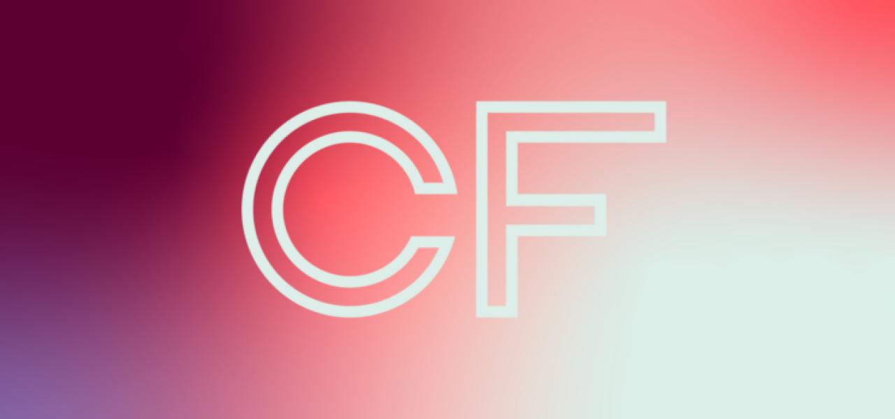 Voordekunst en Kentaa lanceren crowdfundingplatform voor creatieve instellingen