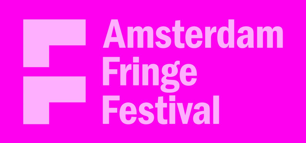 Amsterdam Fringe Festival 2019: deze makers startten een campagne voor hun voorstelling