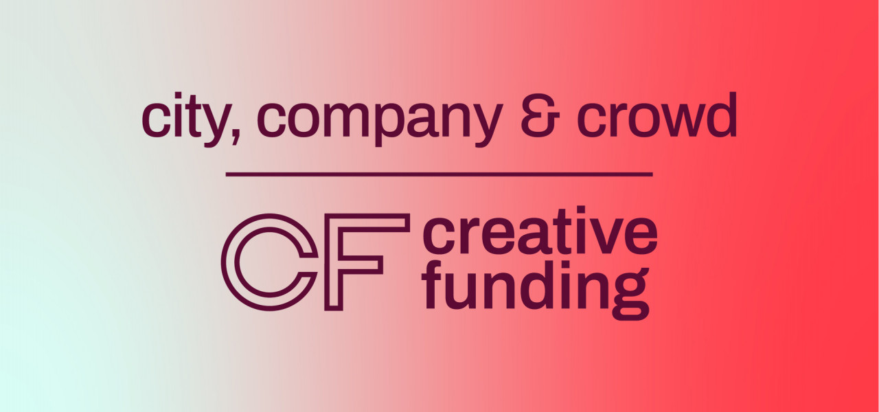 Open call: City, Company & Crowd 2020