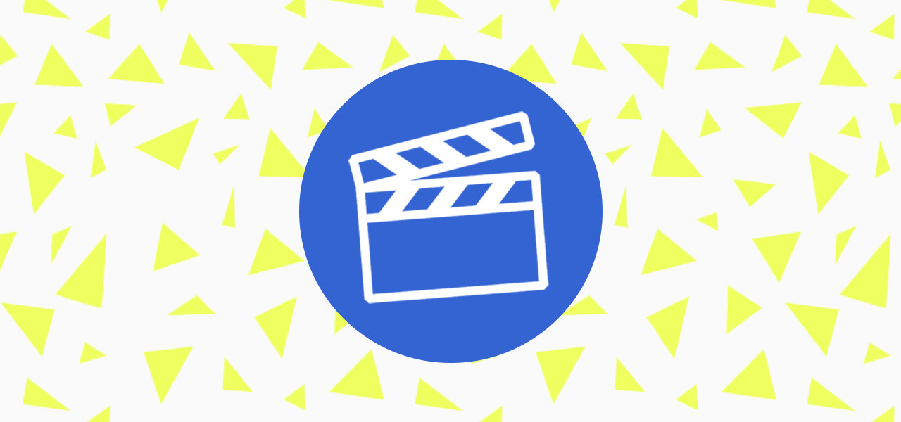 Fries filmhuis Slieker start actiecampagne op voordekunst, CineCrowd begeleidt