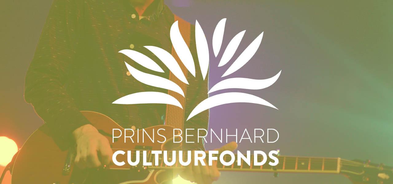 Prins Bernhard Cultuurfonds Zeeland steunt nu campagnes op voordekunst