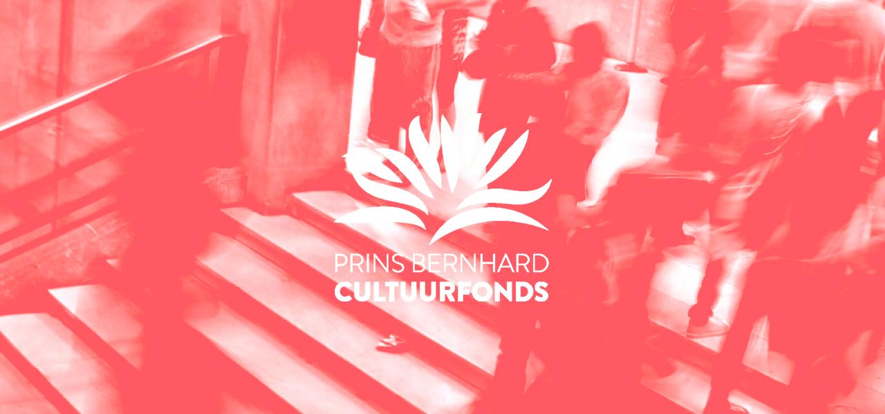 Samenwerking uitgebreid: Prins Bernhard Cultuurfonds Overijssel doet eerste donatie via voordekunst