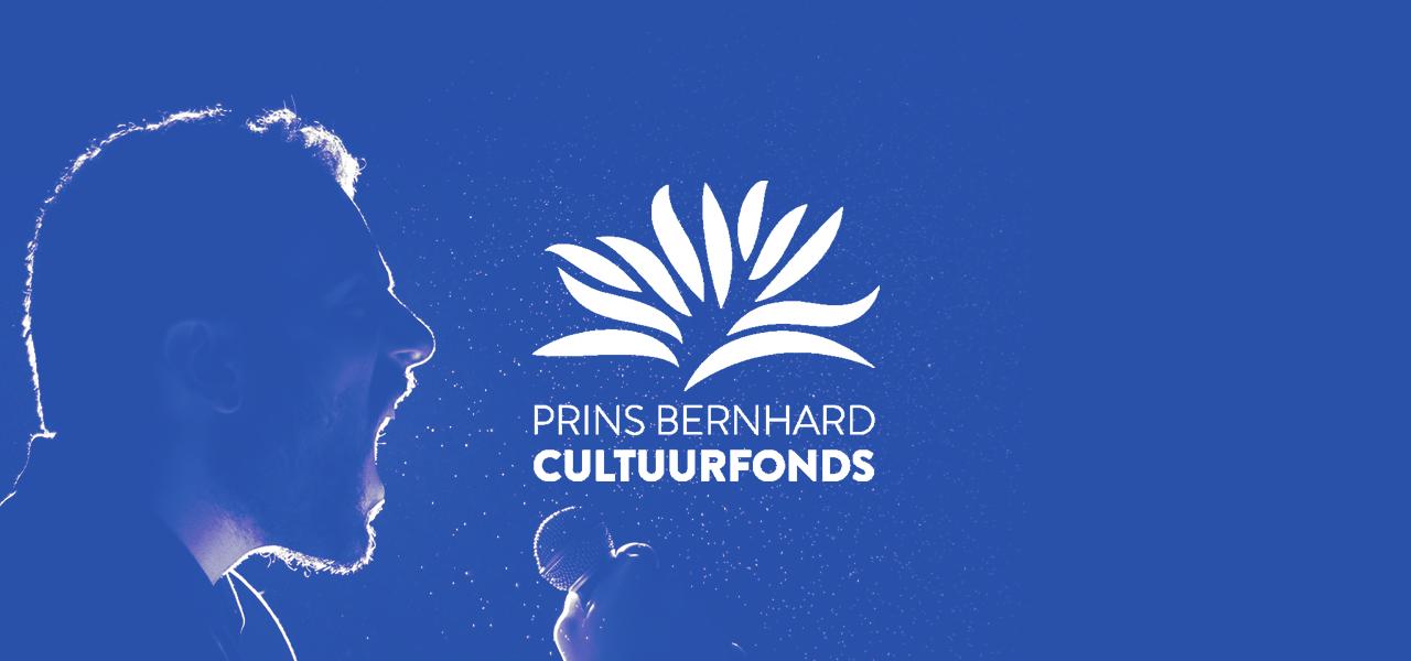 Prins Bernhard Cultuurfonds Noord-Brabant doet eerste donaties aan voordekunstprojecten