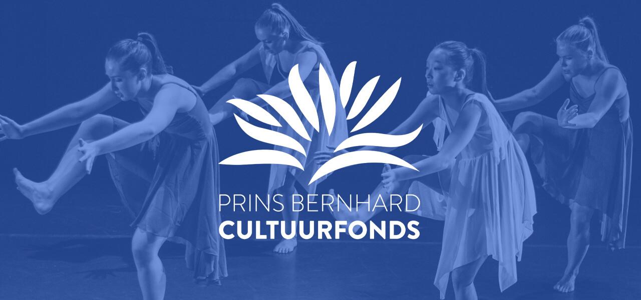 Prins Bernhard Cultuurfonds Noord-Holland gaat weer bijdragen aan campagnes op voordekunst!