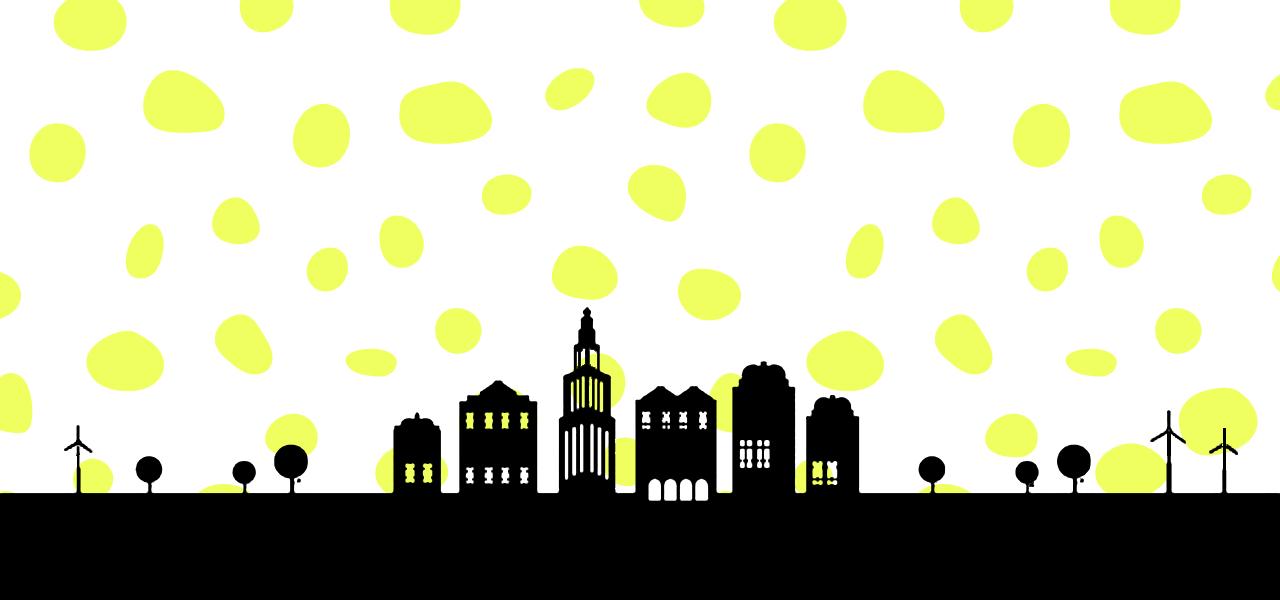 Lees hier hoe de Kunstraad Groningen jouw project kan helpen