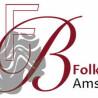 FolkbaroqueAmsterdam