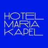 Hotel Maria Kapel