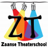 Zaanse Theaterschool