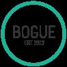 BOGUE.NL