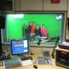 Radio Oras