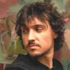 Vincent  Boelaarts