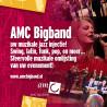 AMC bigband