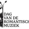 Dag vd Romant Muziek