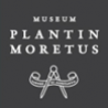 Plantin-Moretus