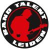 Band Talent Leiden