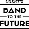 Coert'Z Band