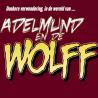 Adelmund & De Wolff