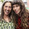 Ine & Olga