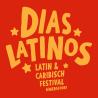 Dias Latinos
