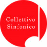 Collettivo Sinfonico