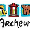 Archeon