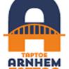 Taptoe Arnhem Tattoo