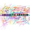 Collectie Arnhem