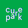 Cure Park