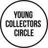 YoungCollectorsCircl
