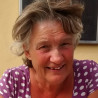 Thea  van Vliet