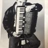 Bob Fosko