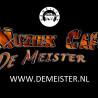 Café de Meister