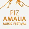 Piz Amalia Festival