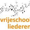 Vrijeschoolliederen