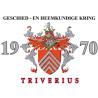 Triverius