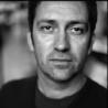 Frank van der Salm