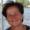 Lydia  van Santen