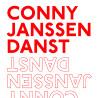 Conny Janssen Danst