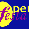 Opera Festa