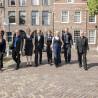 Camerata Delft