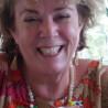 Anita  Hugen