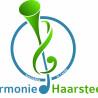 Harmonie St. Cecilia