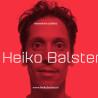 Heiko Balster