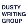 Dusty Writing Group