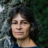 Masha  Trebukova