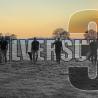 Hilversum3