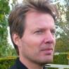 Willem  Jakobs